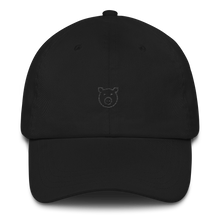 Load image into Gallery viewer, Oinc Classic Dad Hat