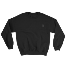 Load image into Gallery viewer, Oinc Classic Embroidered Crewneck Sweatshirt