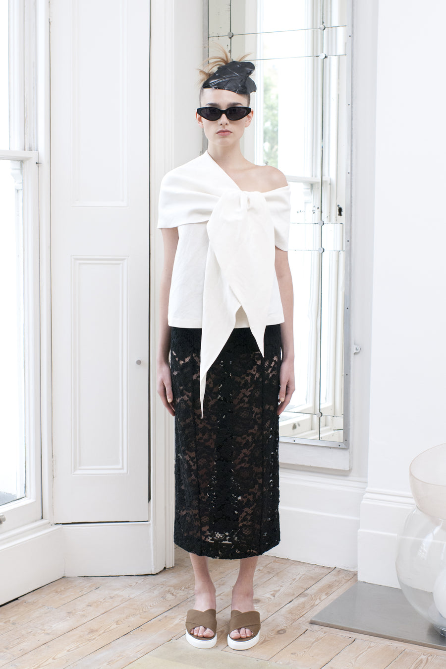 SS2016 / Look 6