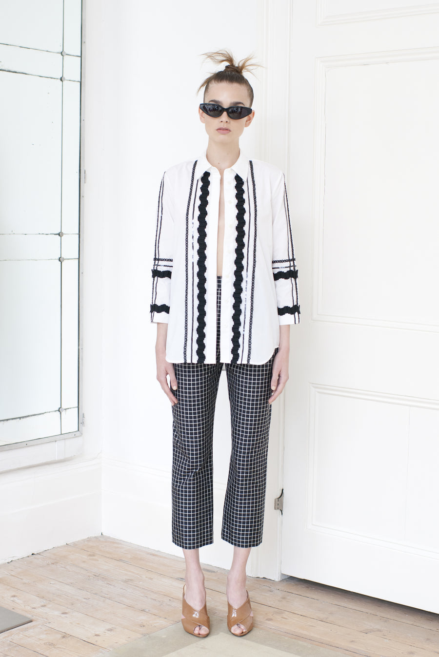 SS2016 / Look 8
