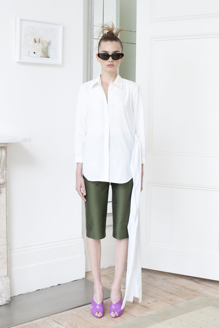 SS2016 / Look 18