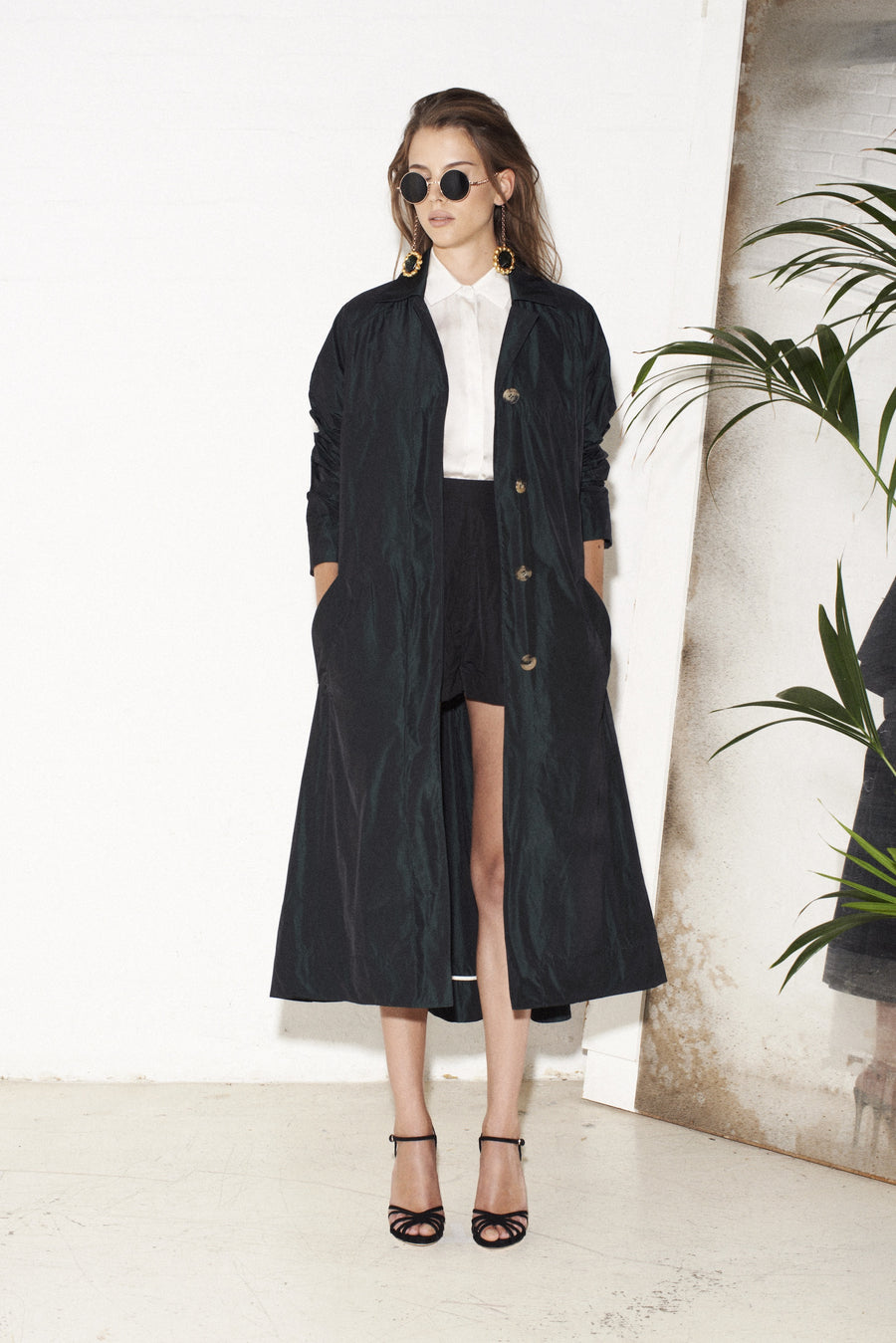 SS2013 / Look 4