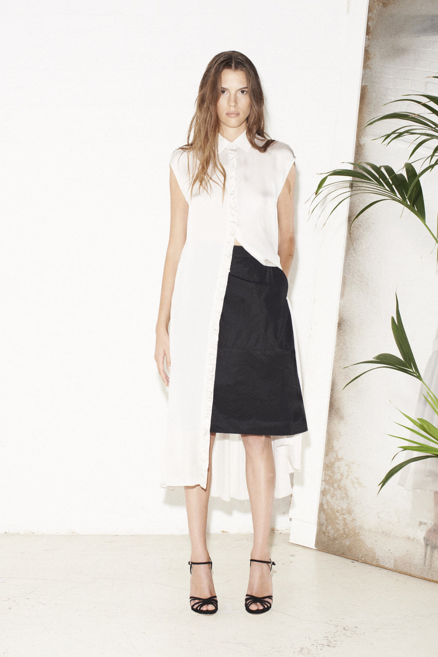 SS2013 / Look 7