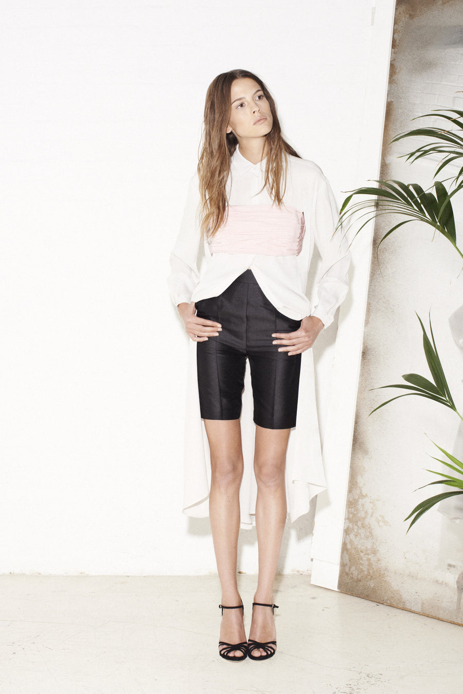 SS2013 / Look 10