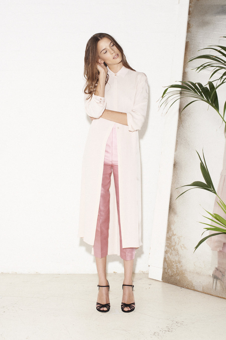 SS2013 / Look 11