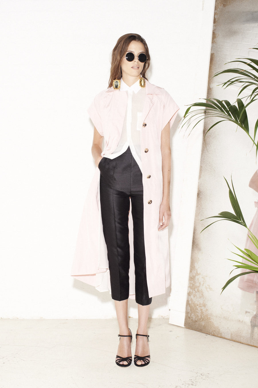 SS2013 / Look 13