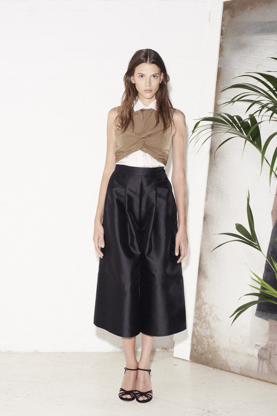 SS2013 / Look 14