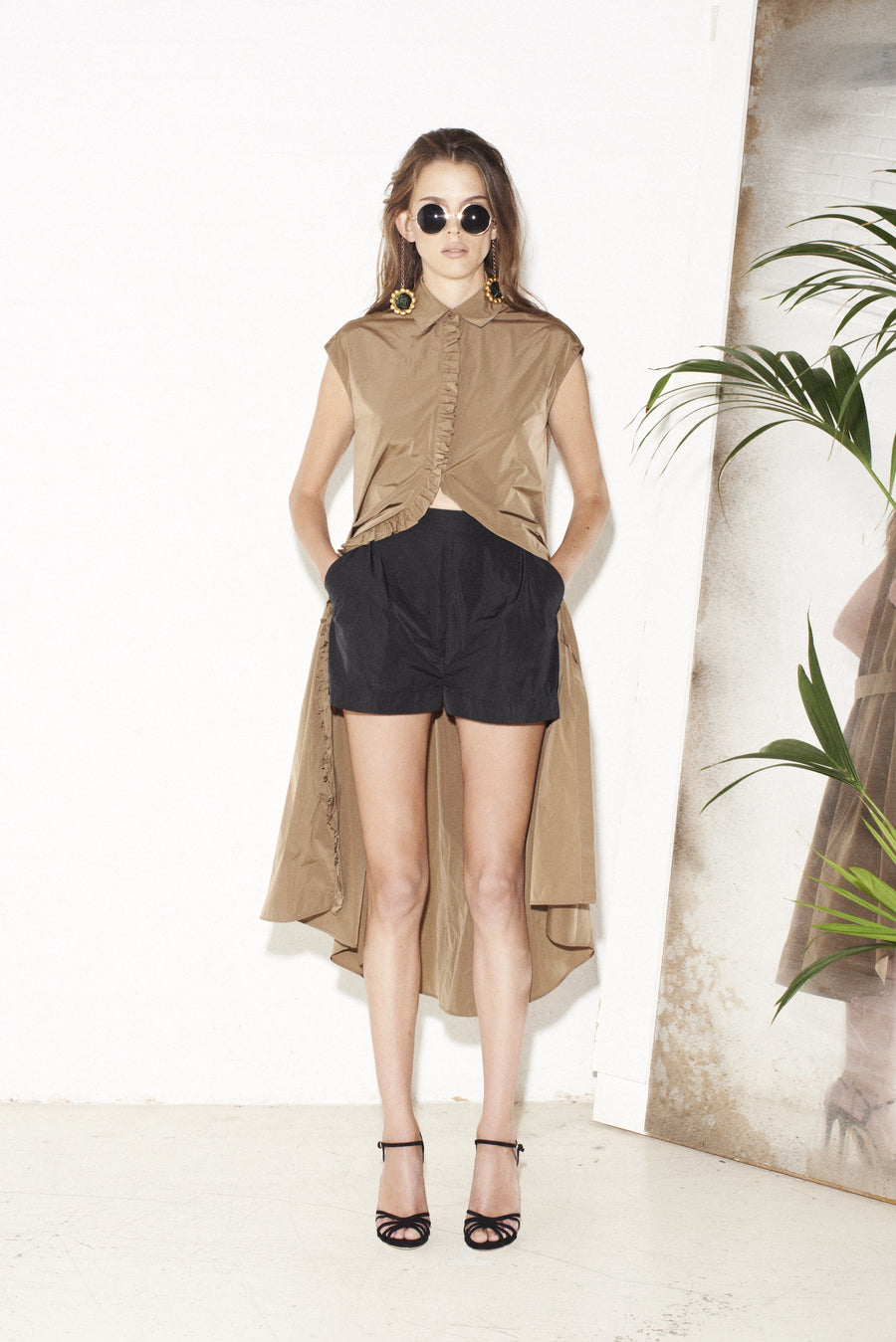 SS2013 / Look 15