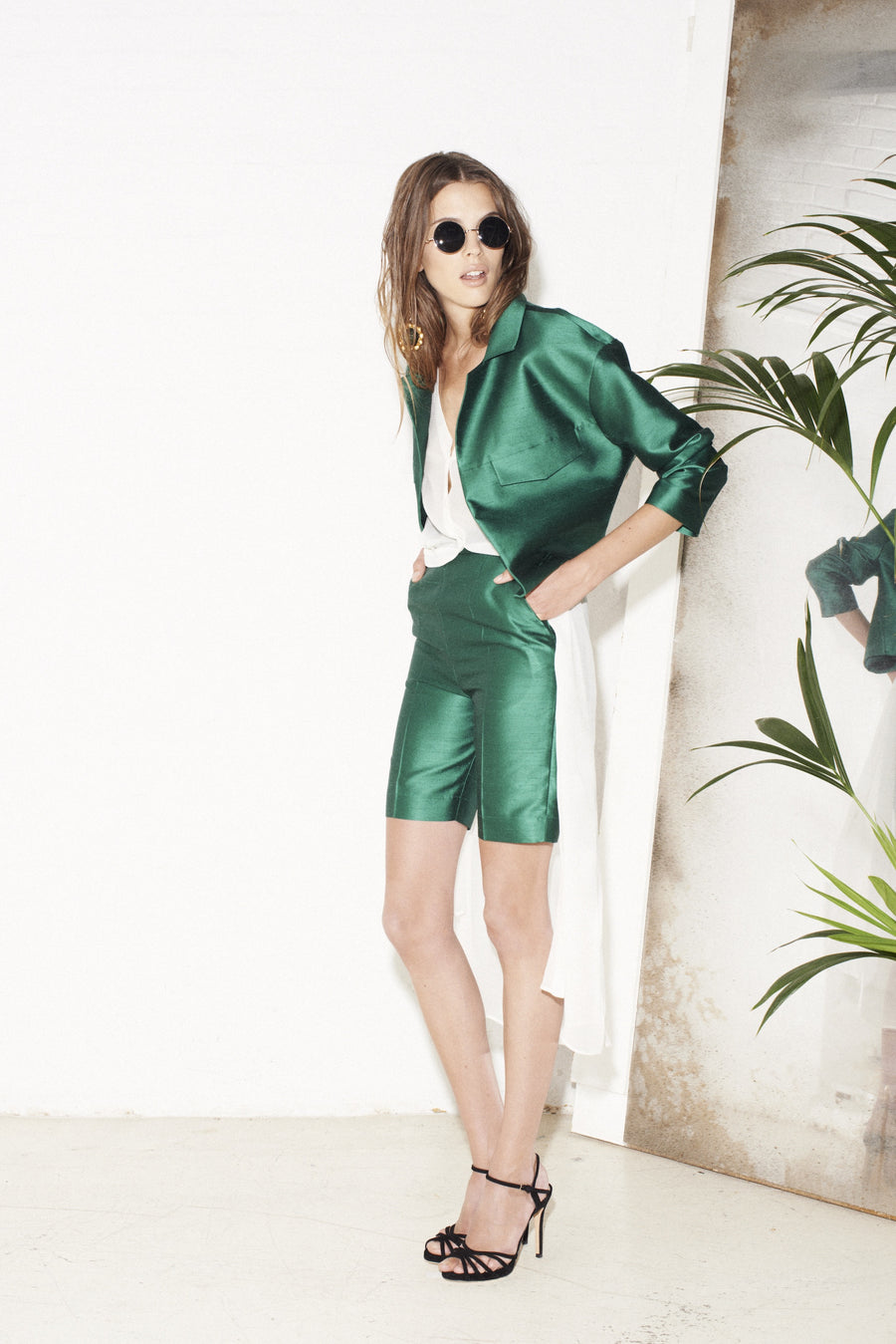 SS2013 / Look 18