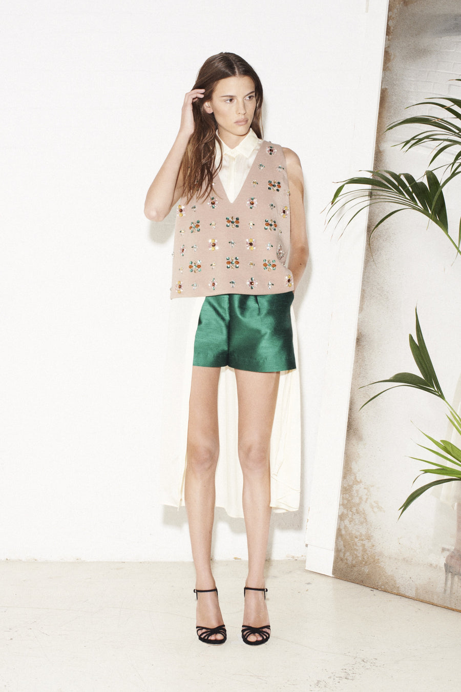 SS2013 / Look 19