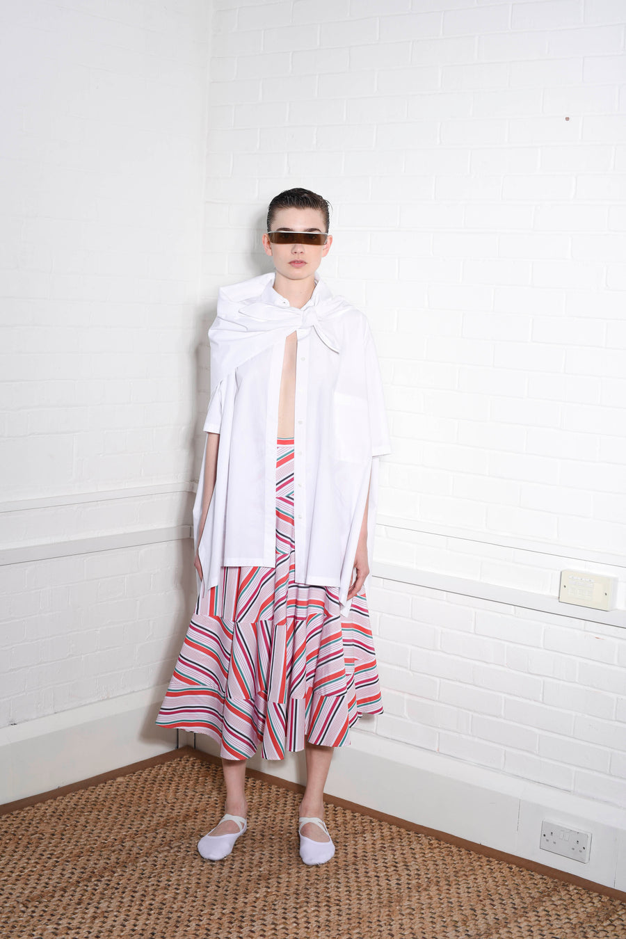 SS2019 / Look 5