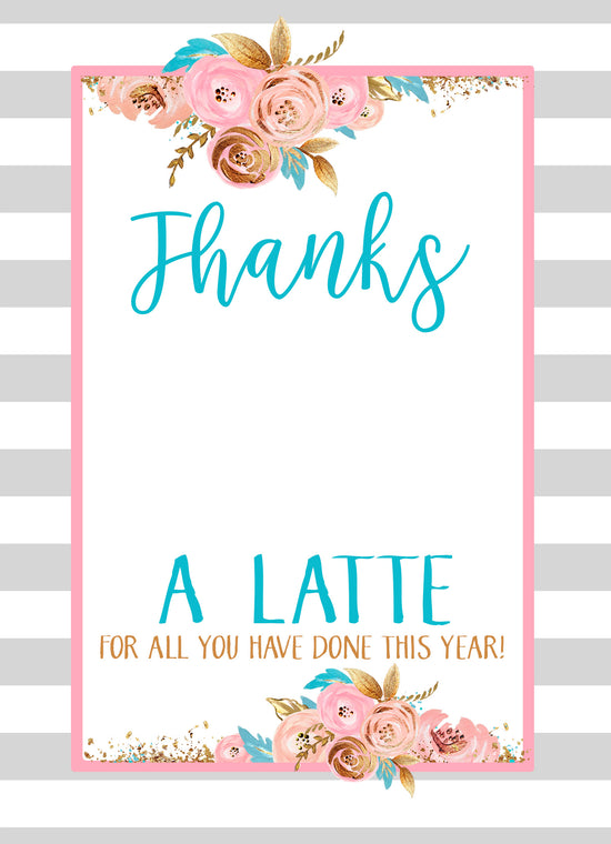 image relating to You're All That and a Bag of Chips Free Printable named Totally free Printables