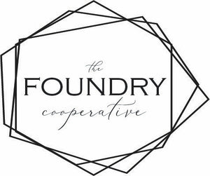 The Foundry Cooperative