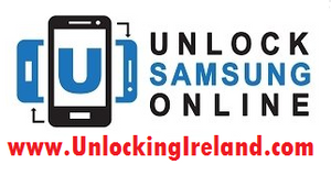 Samsung Unlock Code database 2