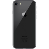 Apple iPhone 8 64GB Grade A Spec