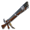 Big Mythic Storm King Bundle - Weapons to Beat Storm King - Powerful Weapon Setup