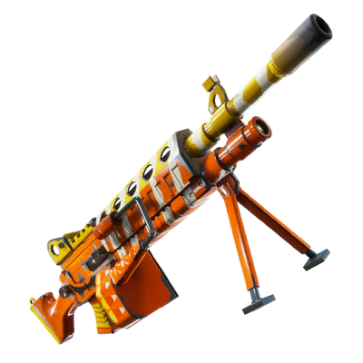 130 WATER Candy Corn LMG - HAS FINALLY ARRIVED!