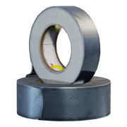 Duct Tape 200x