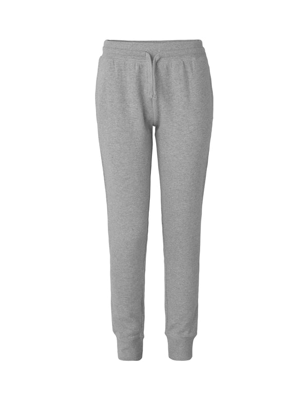 O34001 KIDS SWEATPANTS