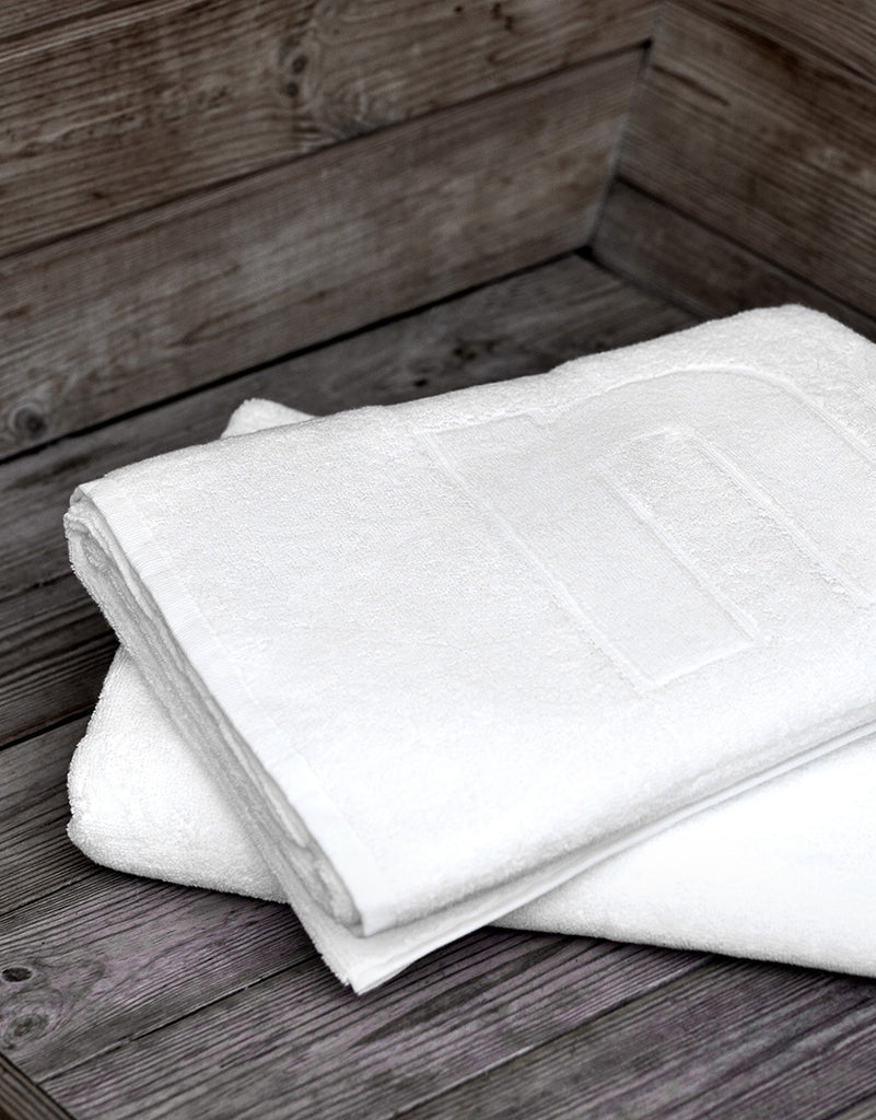 O95099 BATH TOWEL