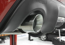 Load image into Gallery viewer, PERRIN Catback Exhaust for BRZ