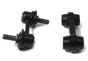 PERRIN FRONT ENDLINK WITH URETHANE BUSHINGS FOR WRX/STI
