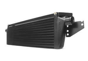 PERRIN INTERCOOLER AND BEAM FOR 2002-2007 WRX, 2004-2007 STI,