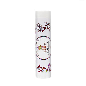 Lavender Lip Balm - Lavish Hill Farms