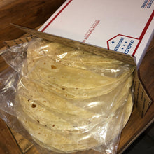 Load image into Gallery viewer, Monster Jack Box {50 Monster Tortillas}