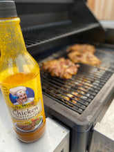 Load image into Gallery viewer, Chicken Marinade