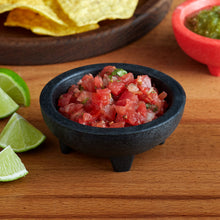 Load image into Gallery viewer, Salsa Molcajete Bowl- 2 pack combo