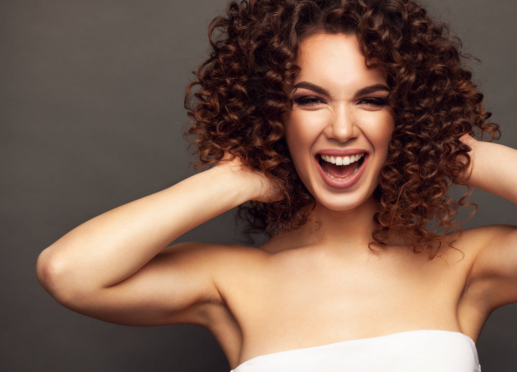 How to Pre-poo Your Hair with Oils and Why Your Hair Will Love It