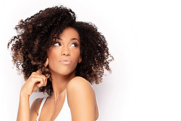 9 Habits to Start Right Now for Healthy Hair & Scalp