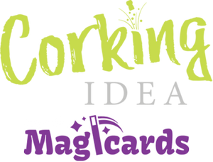 Corking Idea