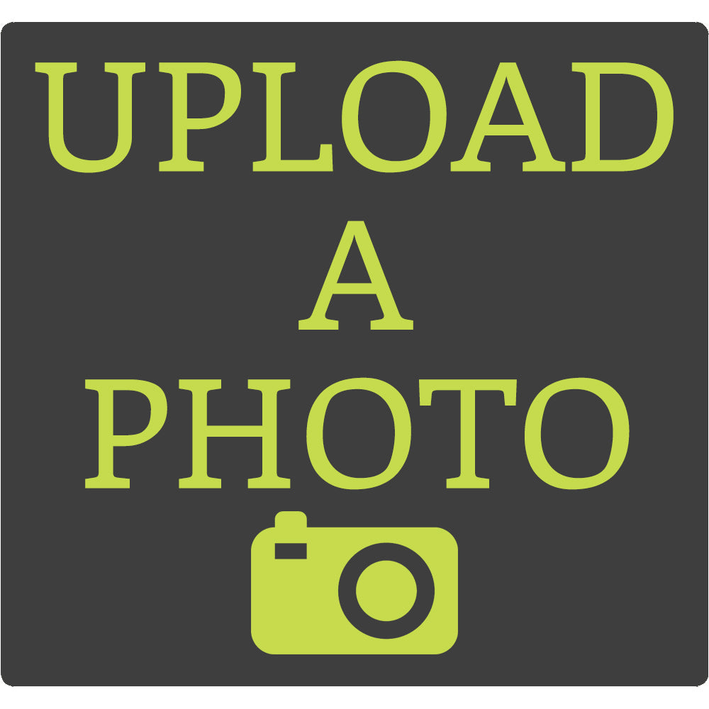 Upload a photo - Corking Idea