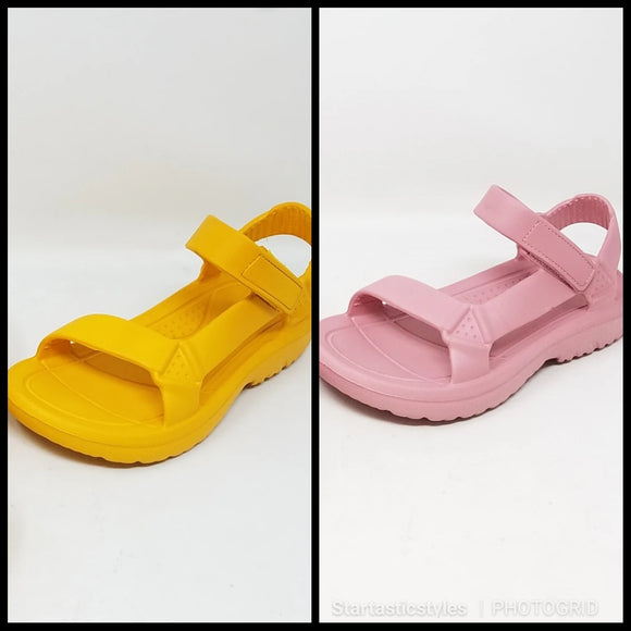 Comfty fit Sandals