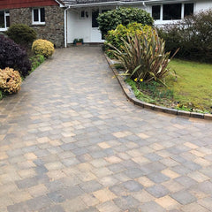 Plymout Paving