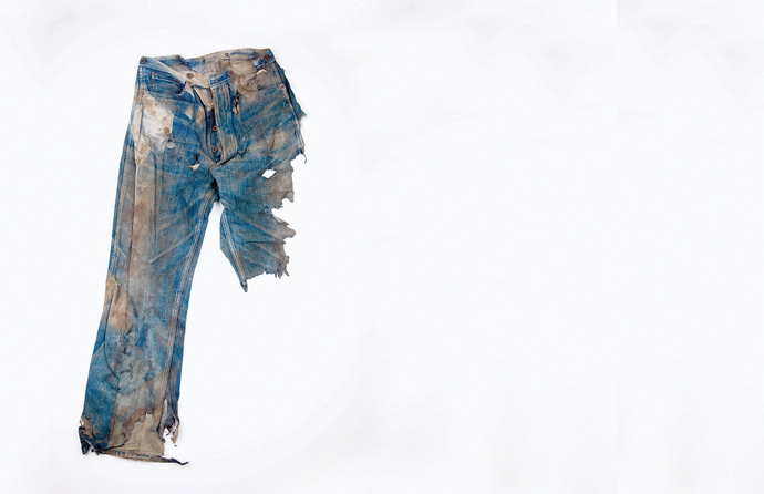 What the Denim Industry is Doing to Address Fashion's Waste Problem
