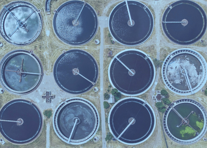 Wastewater Is The New Fresh Water