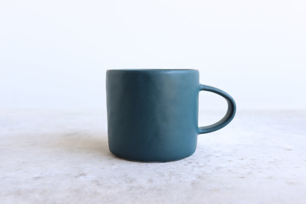 Everyday Mug - Deep Ocean