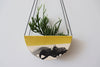 Half Moon Hanging Planter - Daybreak