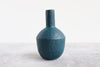 Ebb & Flow Bud Vase Series 2