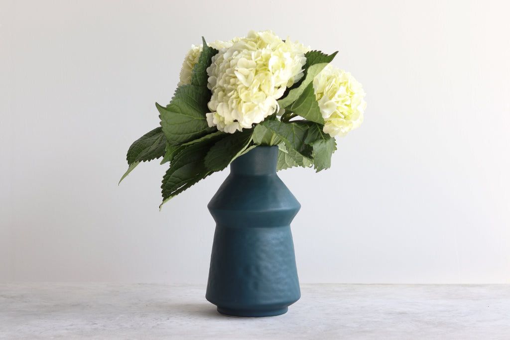 Copy of Ebb & Flow Vase Series 3