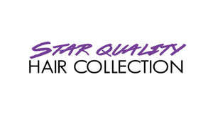 Star Quality Hair Collection