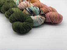 Load image into Gallery viewer, Hygge Cowl & Hat Kit - Pre-order