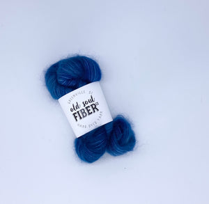 Night - Soul Mohair