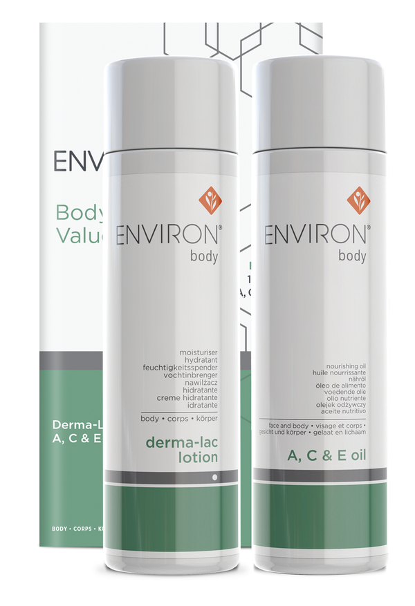 Environ Body Kit