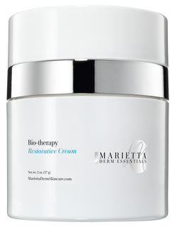 Bio-Therapy Restorative Cream