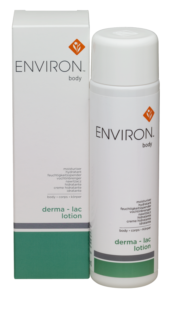 Environ Body Derma-Lac Lotion