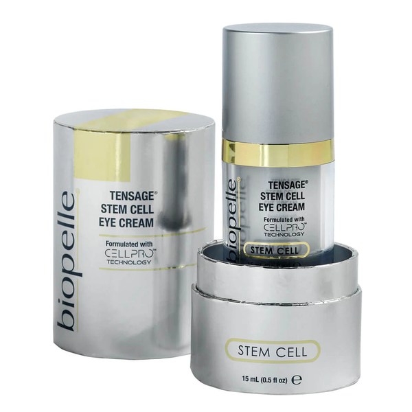 Tensage Stem Cell Eye Cream